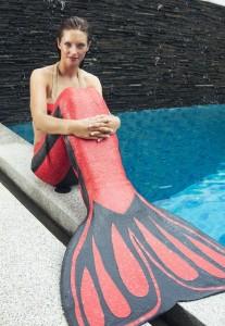 Welcome to Kat's Mermaid Blog