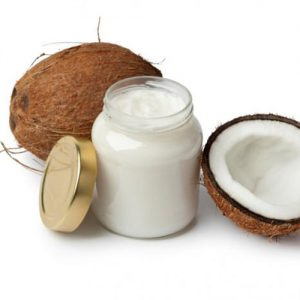 coconut oil environmental friendly beauty tips for the beach