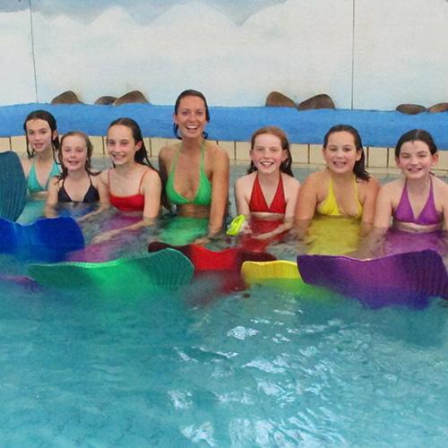mermaid tails for children top ten tips