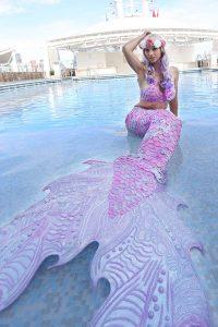 Perth Mermaid Entertainment by Mermaid Kat